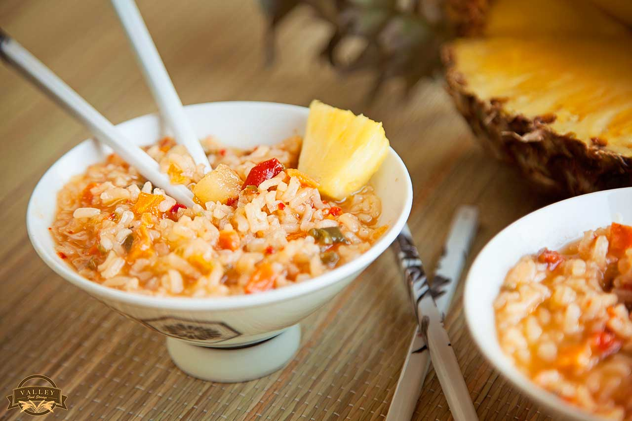 Asian sweet rice galleries